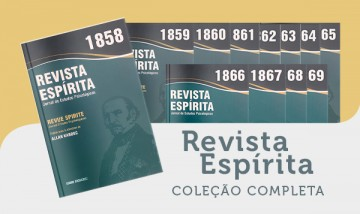 banner-revista-completa-re-4.jpg