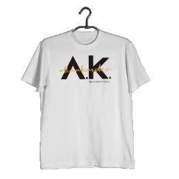 01-camiseta-AK-branca-frente