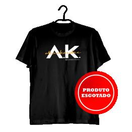 01-camiseta-nobilta-preta-esgotado