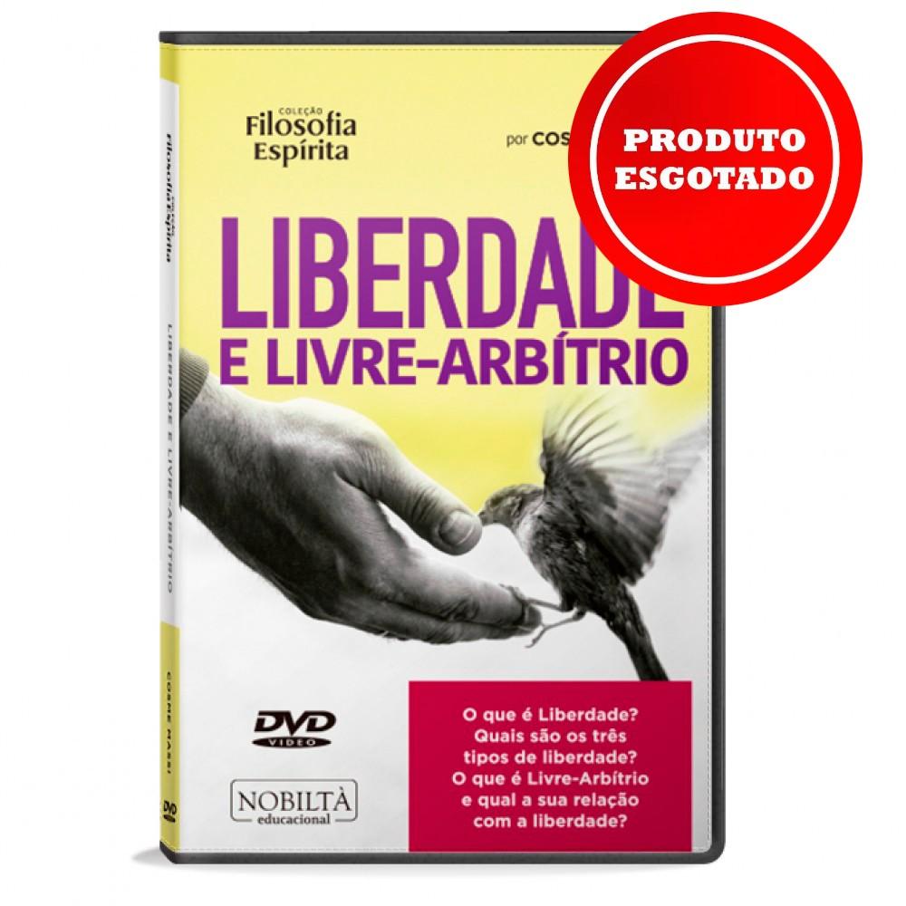 1-liberdade-frente-ESGOTADO