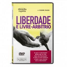 1-LIBERDADE-FRENTE