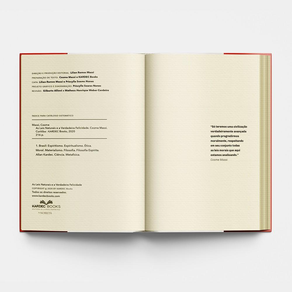 1-livro-leis-naturais-cosme-massi