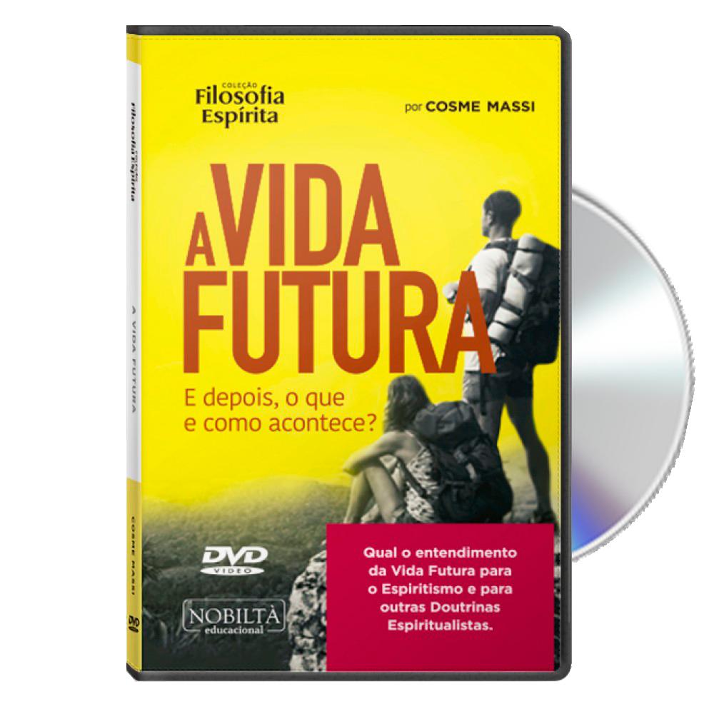1-vidafutura-frente-dvd