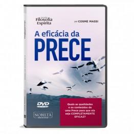 10-EFICACIA-PRECE-FRENTE
