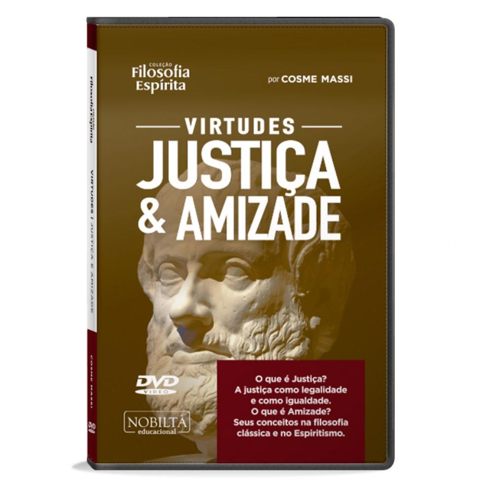 16-JUSTICA-AMIZADE-FRENTE