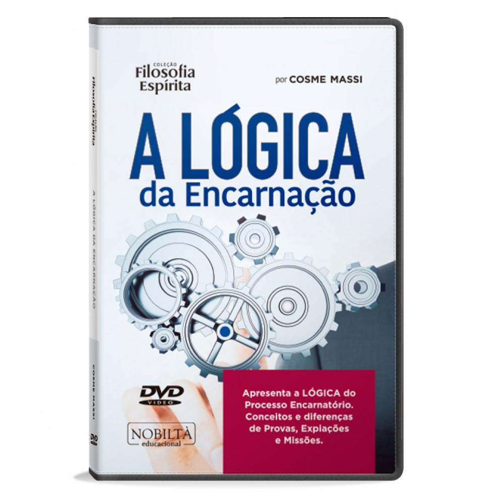 17-LOGICA-FRENTE