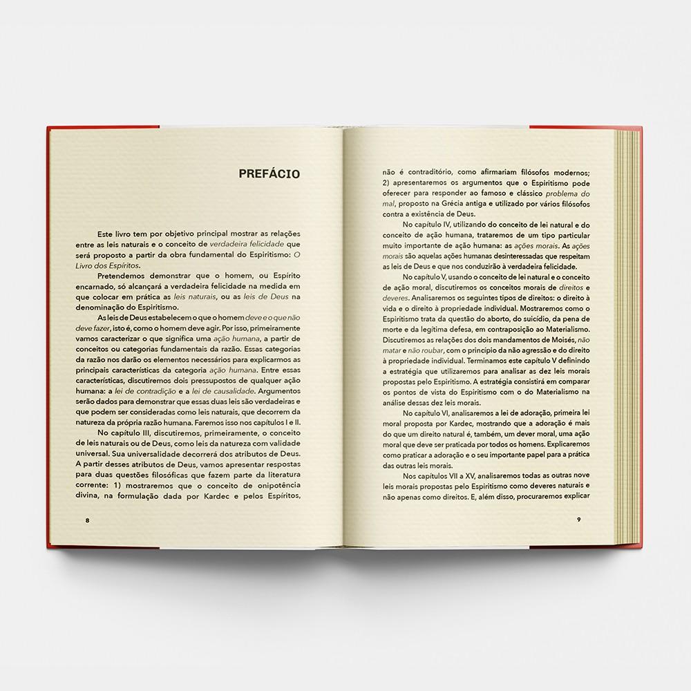 3-livro-leis-naturais-cosme-massi