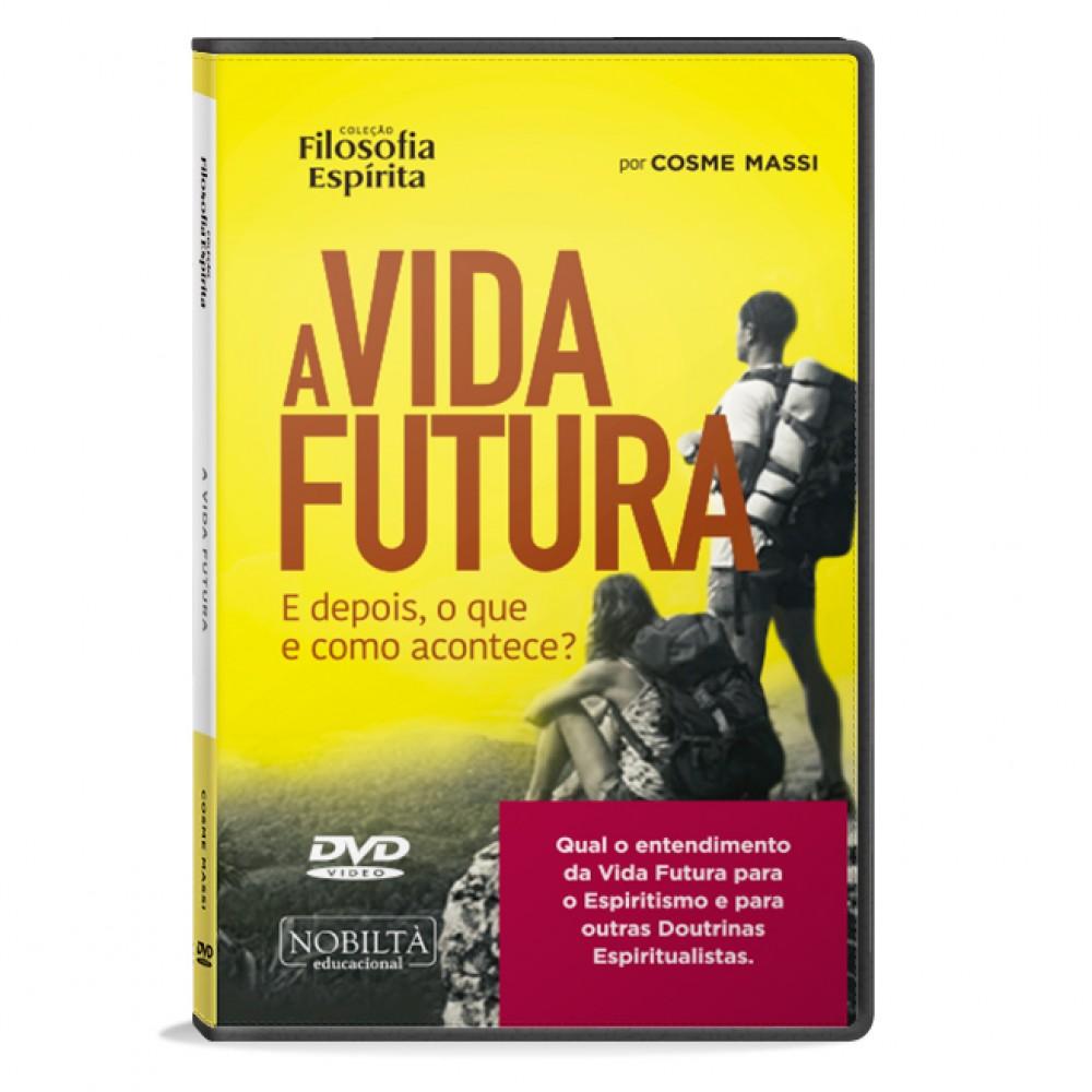 3-VIDAFUTURA-FRENTE