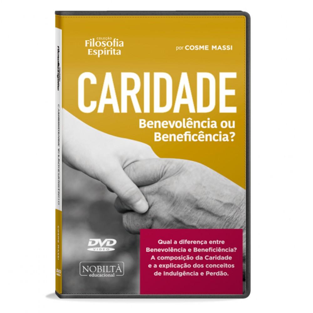 4-CARIDADE-FRENTE