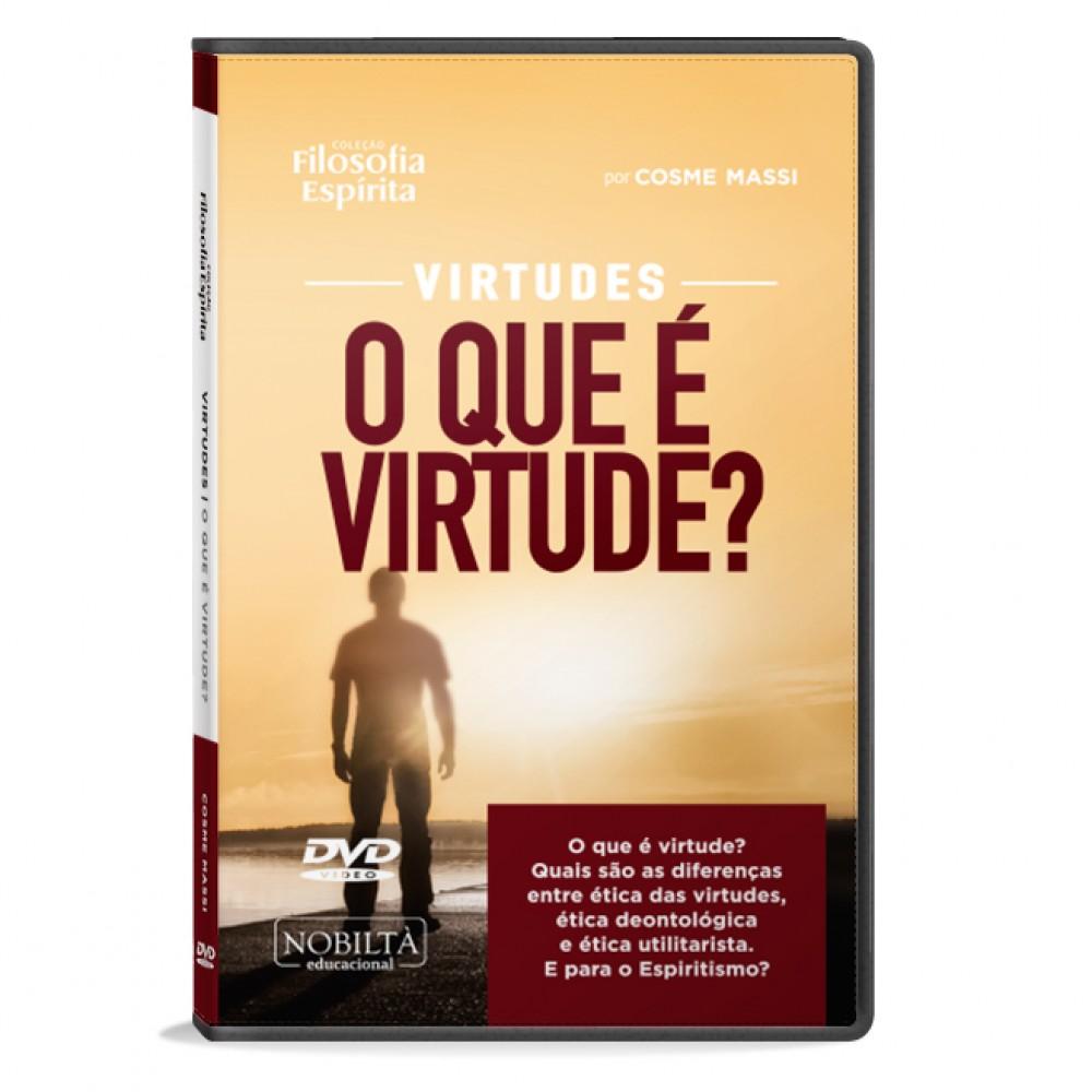 5-OQUE-E-VIRTUDE-FRENTE