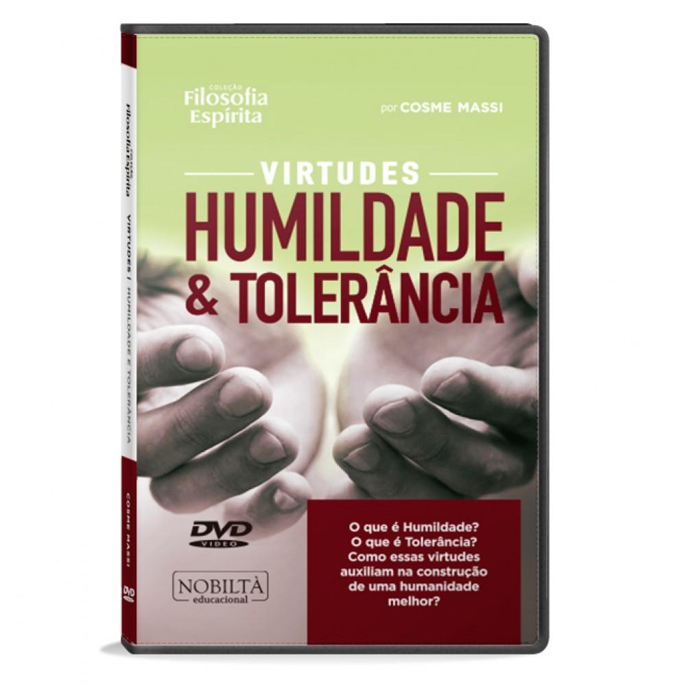 6-VIRTUDE-HUMILDADE-FRENTE