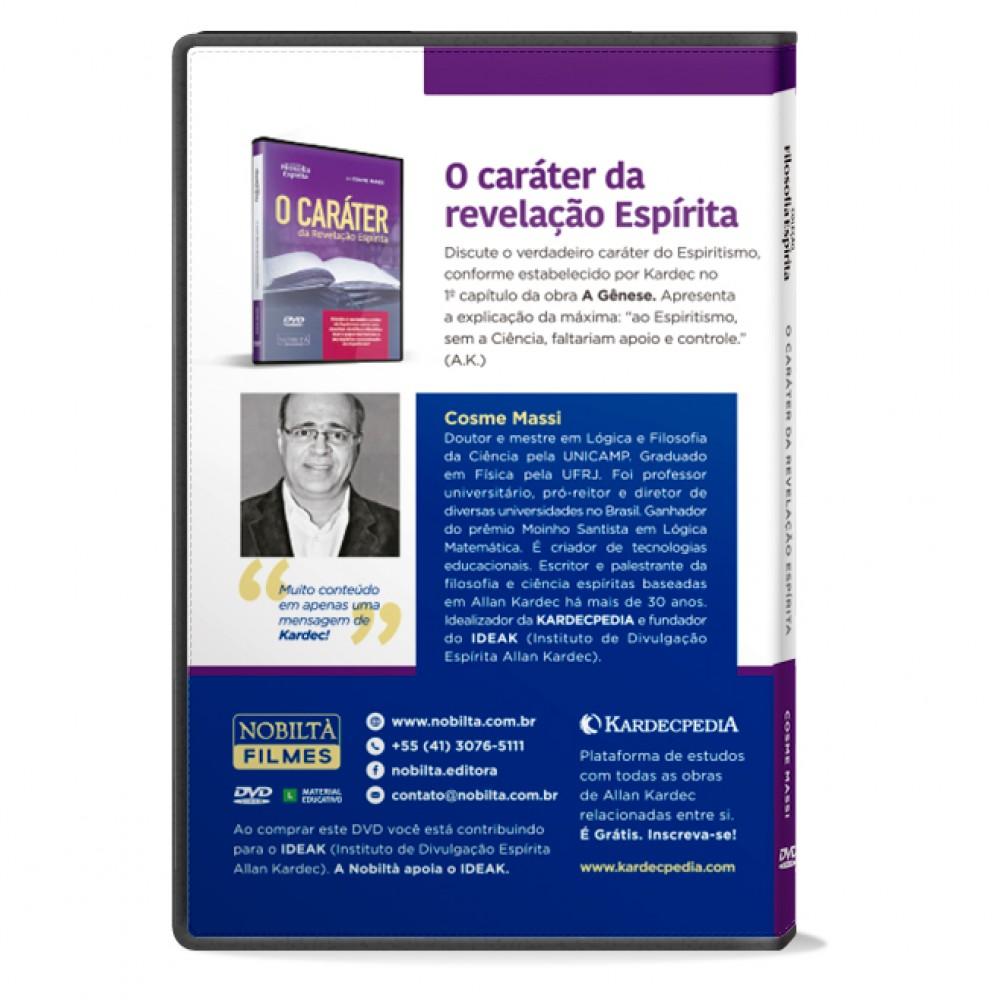 9-CARATER-REVELACAO-VERSO