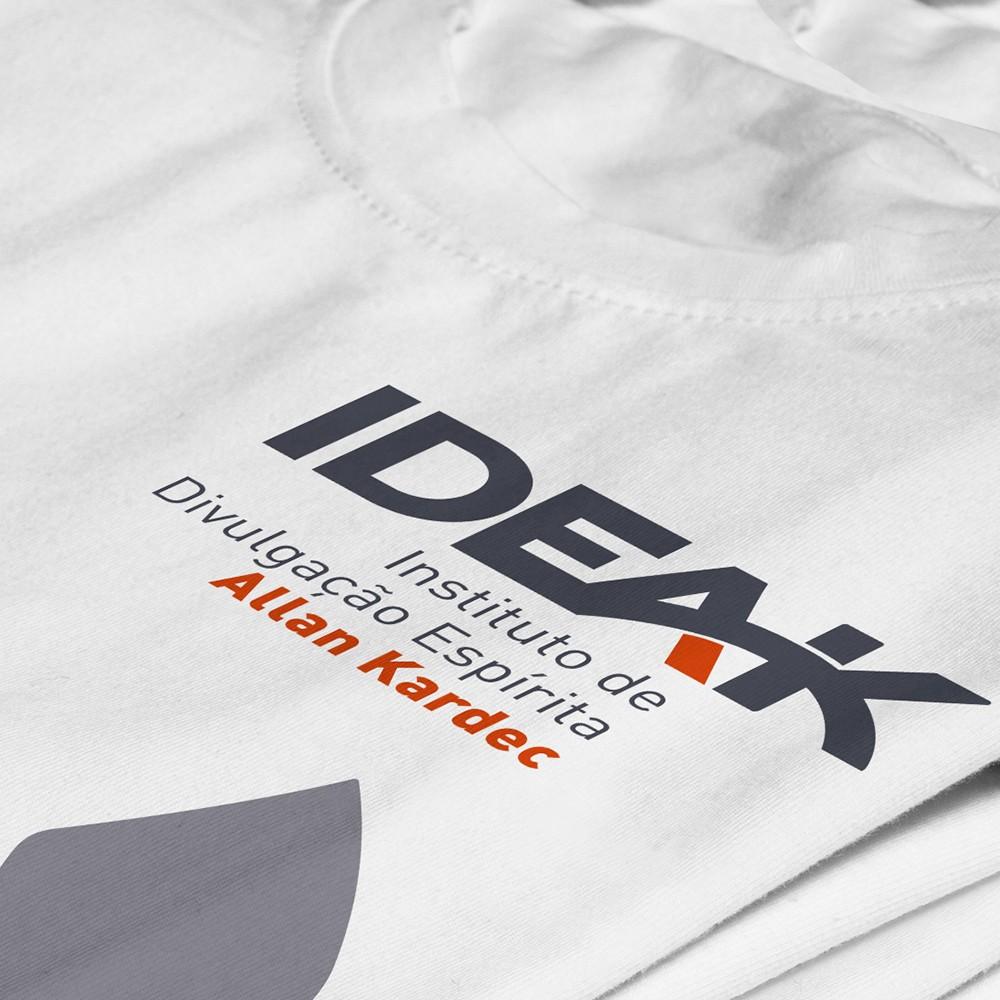 camiseta-nobilta-IDEAK-lancamento-detalhe