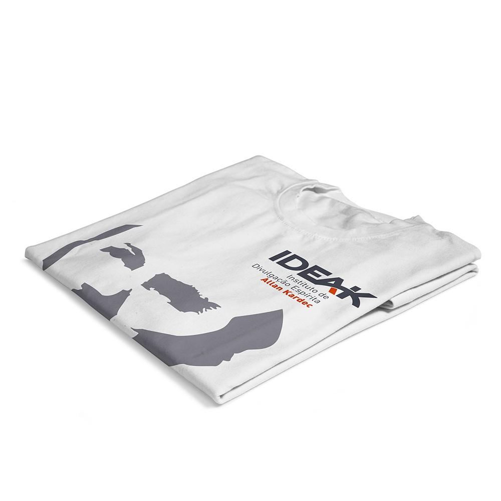 camiseta-nobilta-IDEAK-lancamento-dobrada