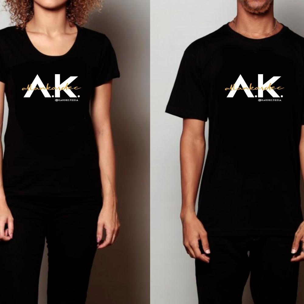 camiseta-nobilta-preta-modelos