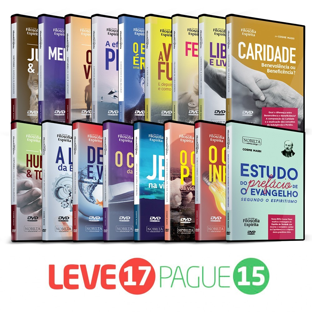 dvd-kit-filosofia-17-dvds-novo-1274 (1)