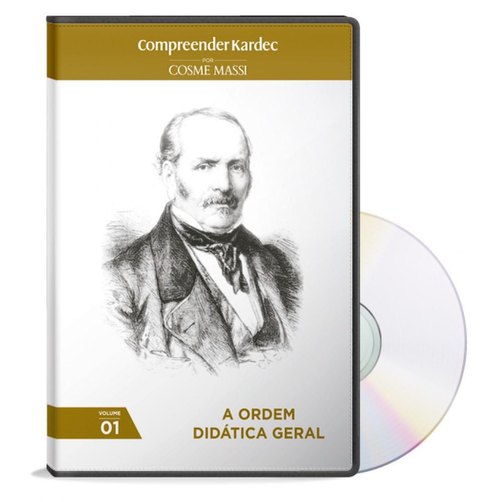 dvd-vol-01
