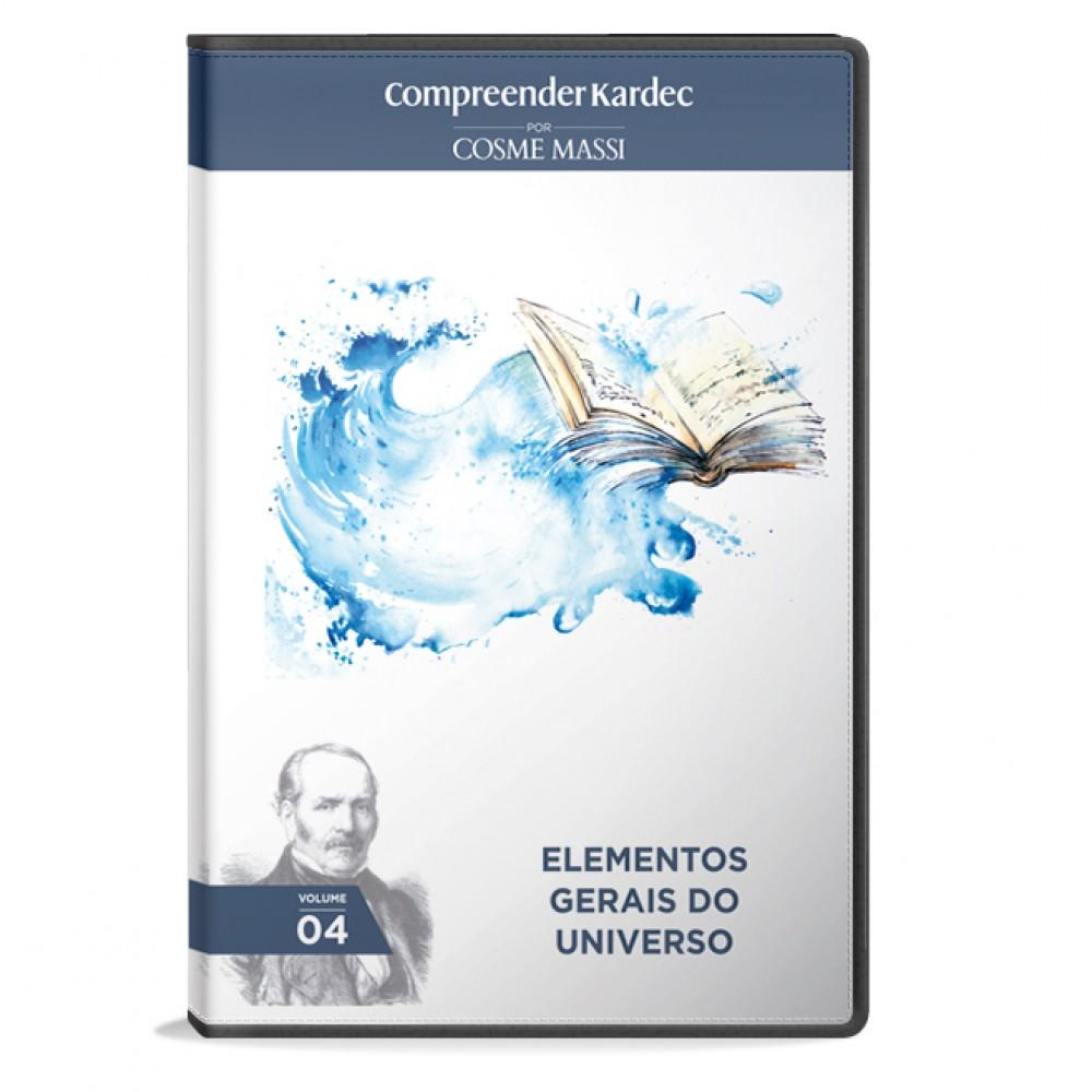 dvd-vol-04