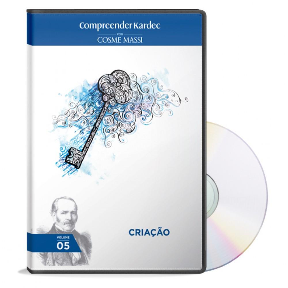 dvd-vol-05
