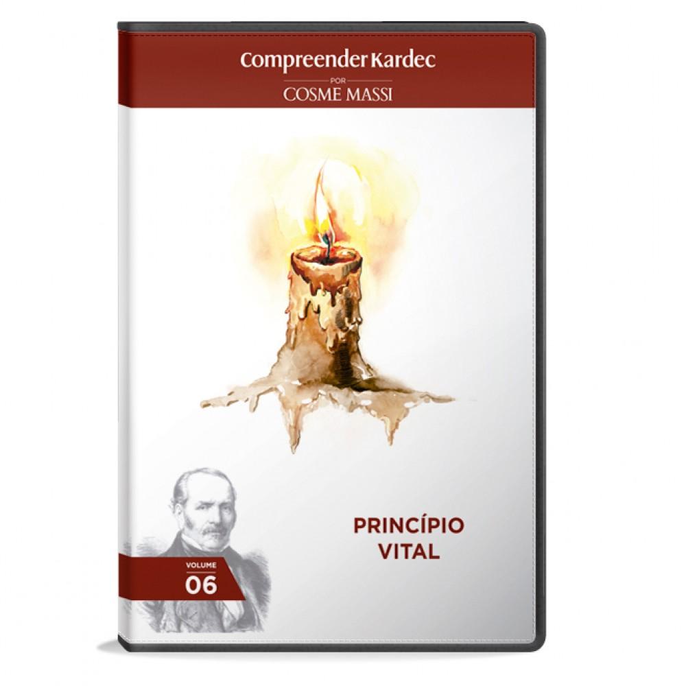 dvd-vol-06