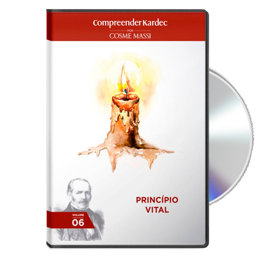 dvd-vol-06-padrao