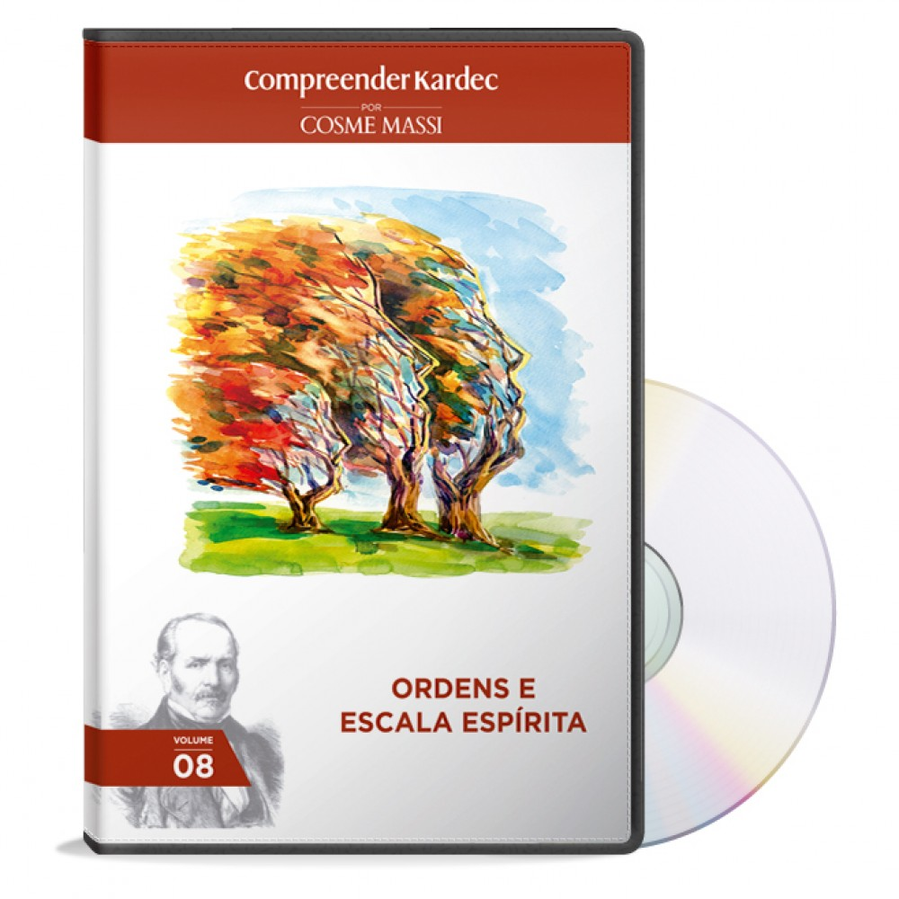 dvd-vol-08