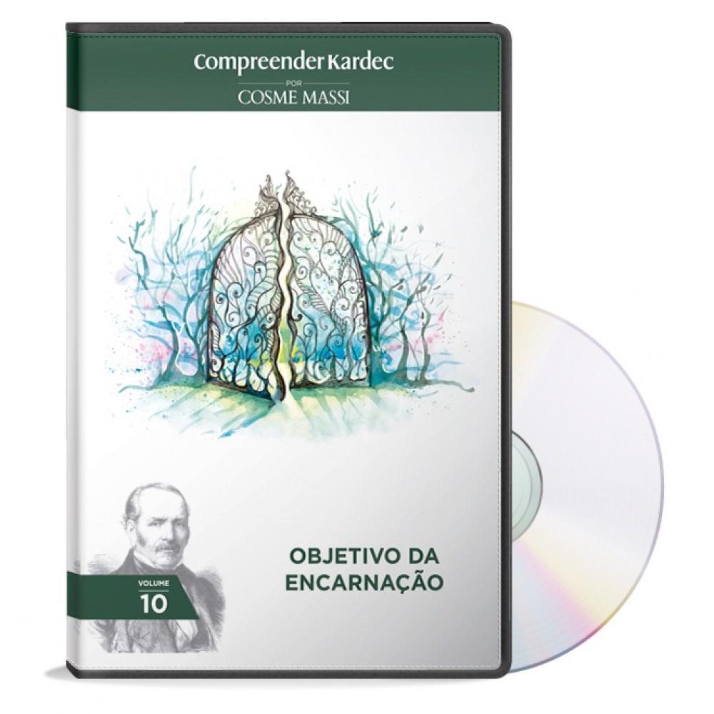 dvd-vol-10