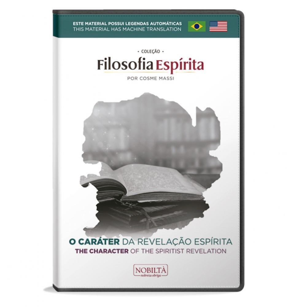 dvd-vol-13-carater