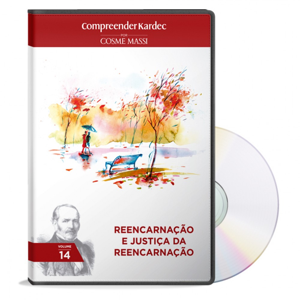 dvd-vol-14
