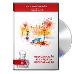 dvd-vol-14-novo