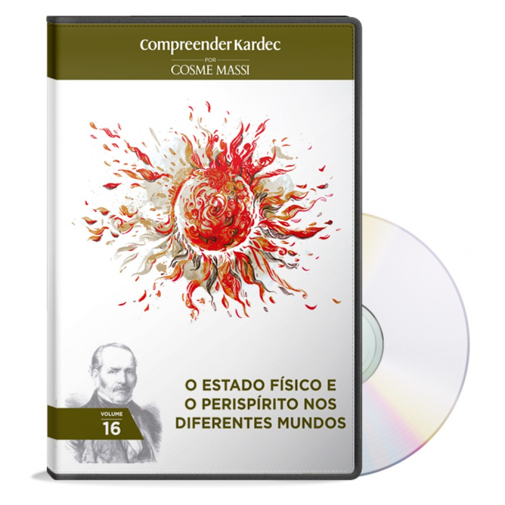 dvd-vol-16