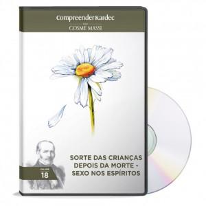 dvd-vol-18