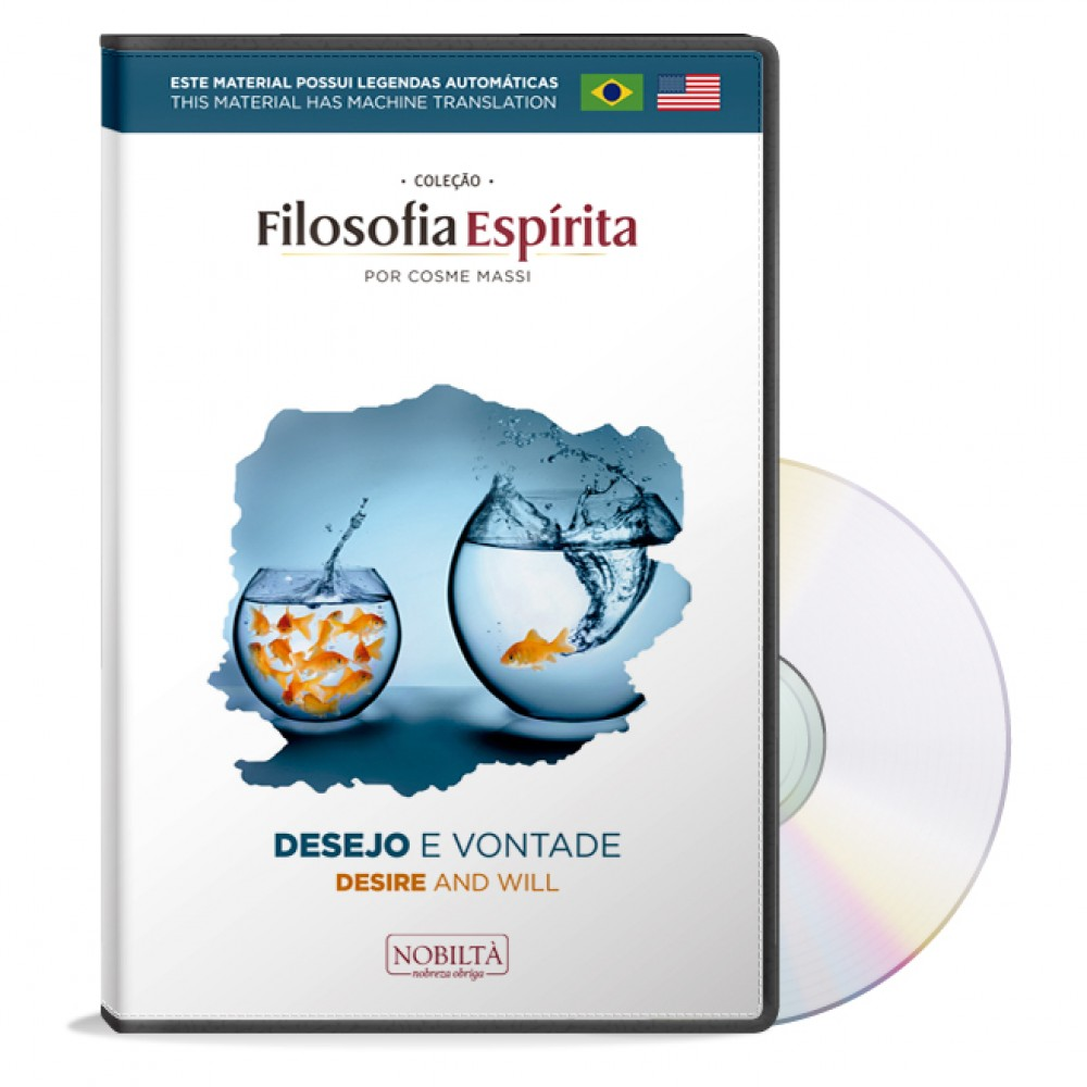 dvd-vol-21-desejo-bilingue