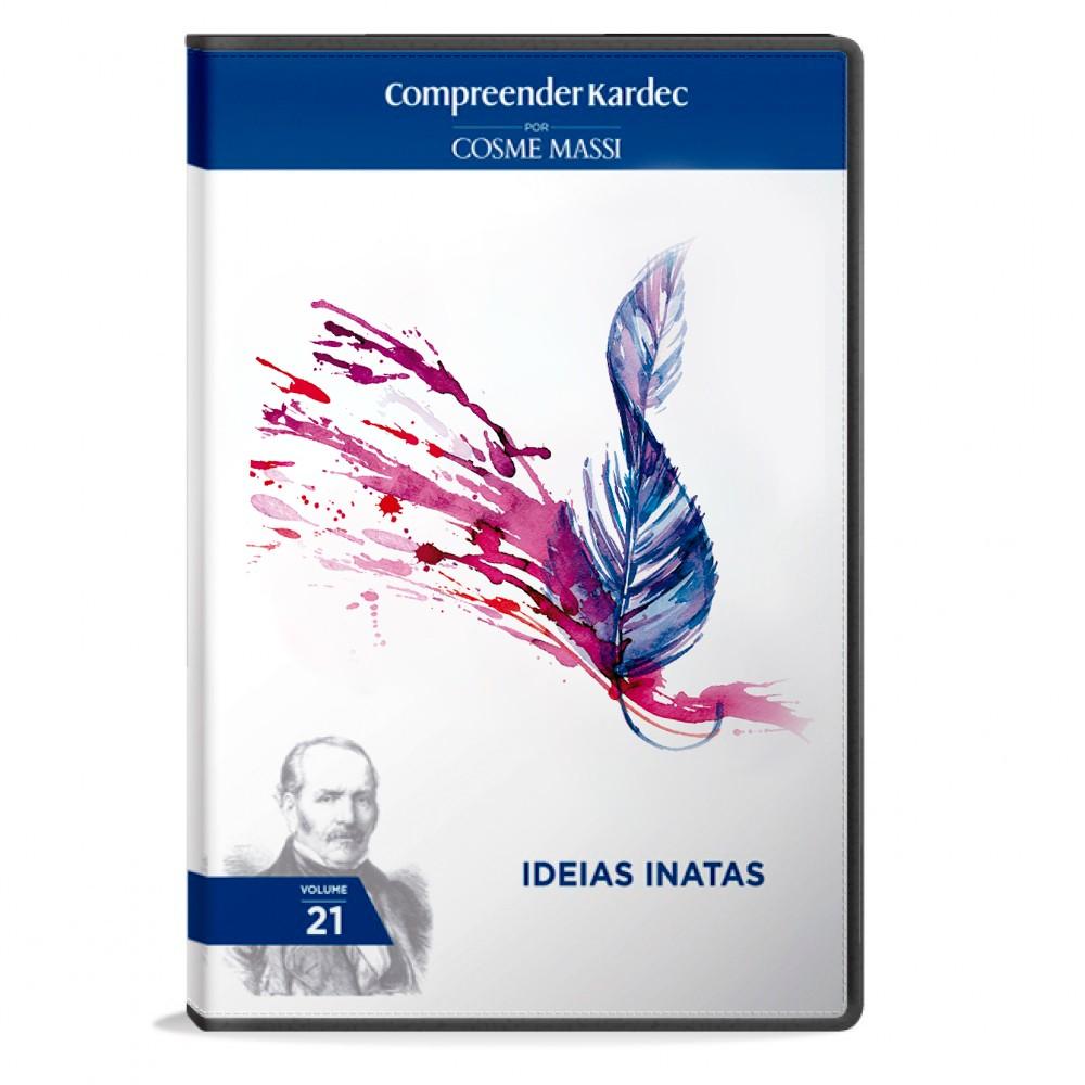 dvd-vol-21