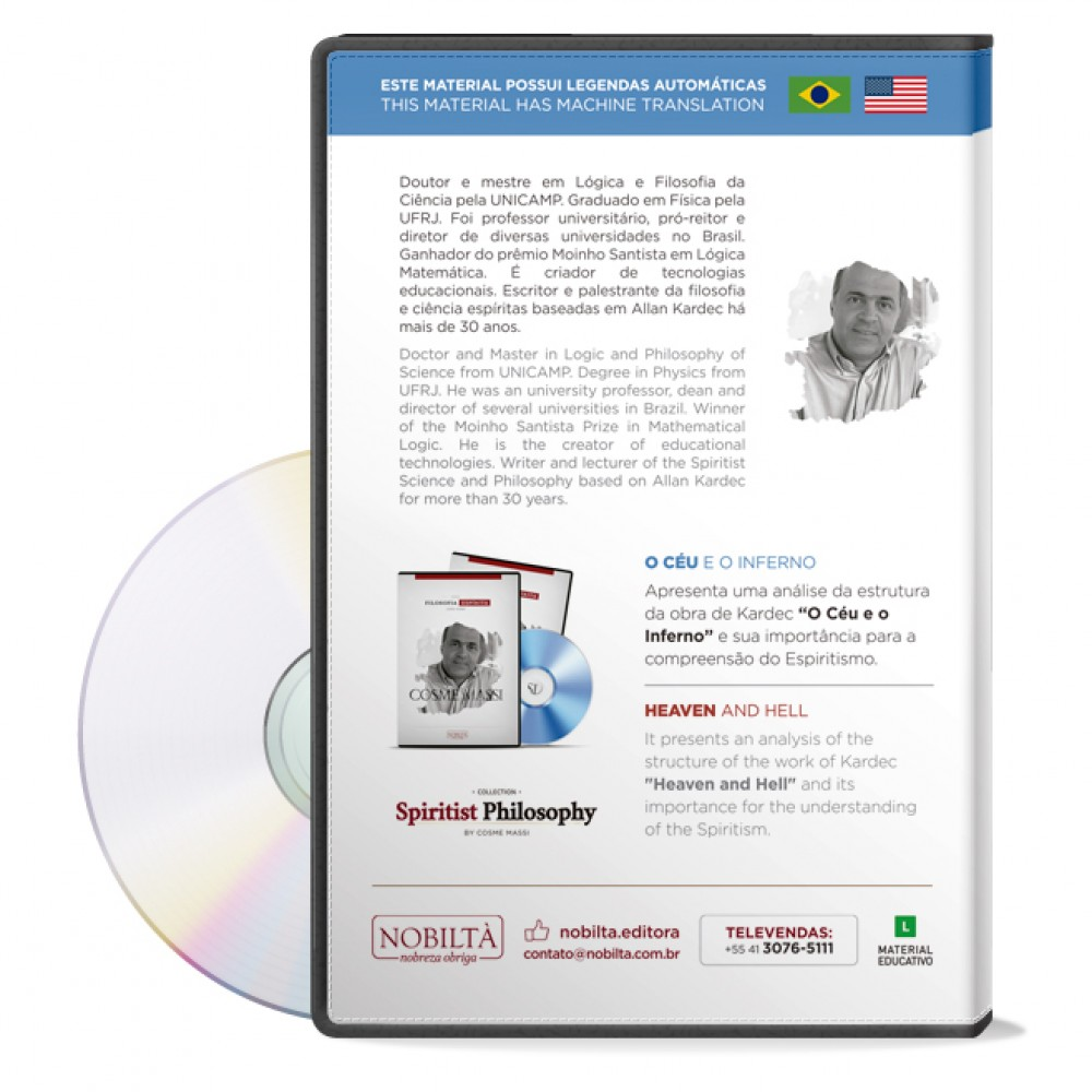 dvd-vol-22-ceu-bilingue-verso