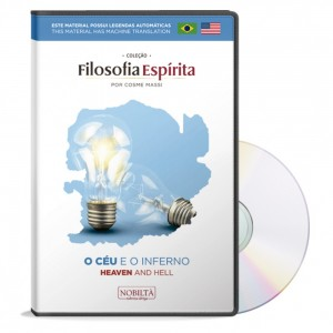 dvd-vol-22-ceu-bilingue
