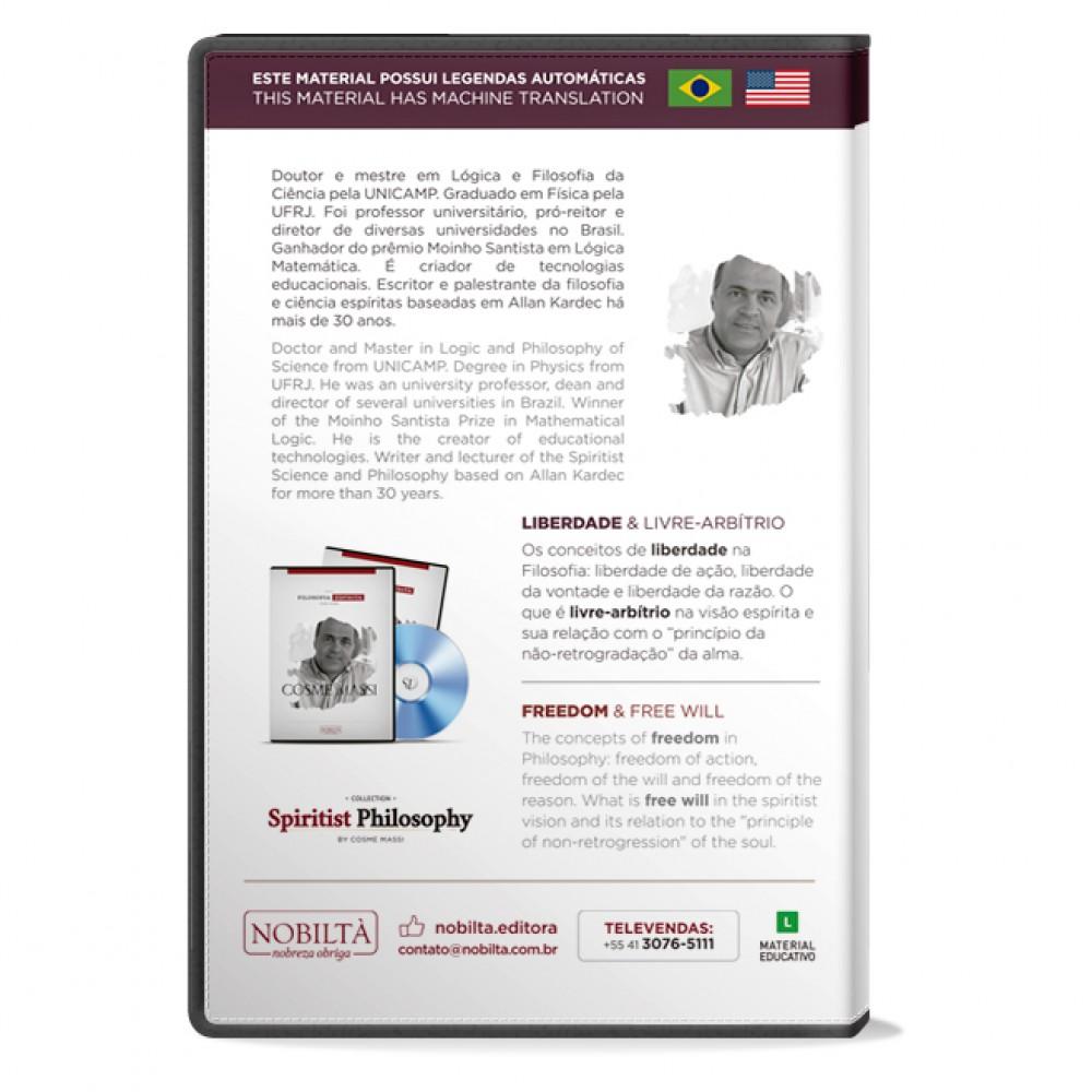 dvd-vol-22-liberdade-bilingue-verso