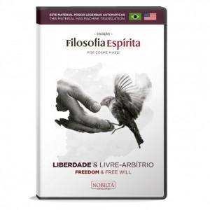 dvd-vol-22-liberdade-bilingue
