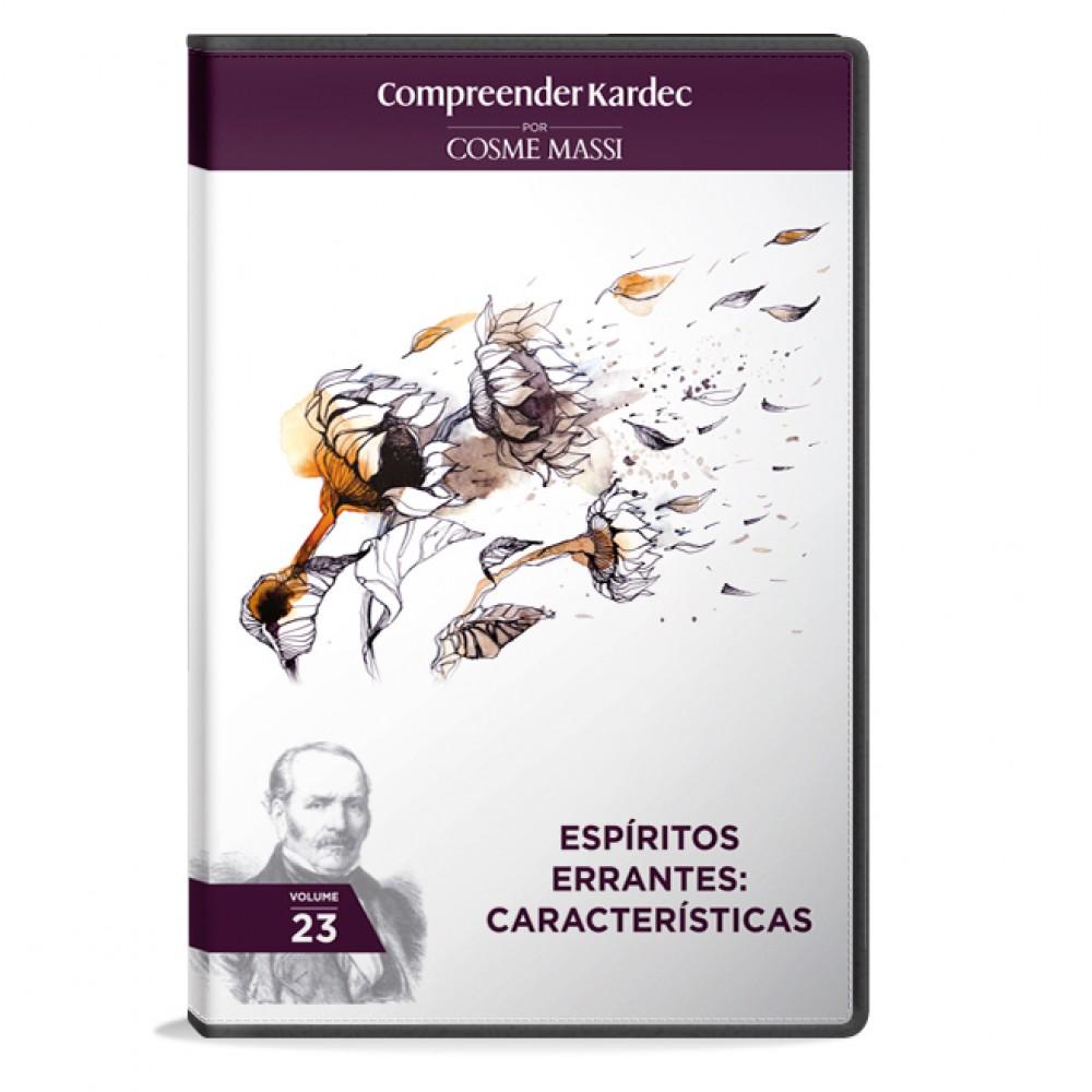 dvd-vol-23