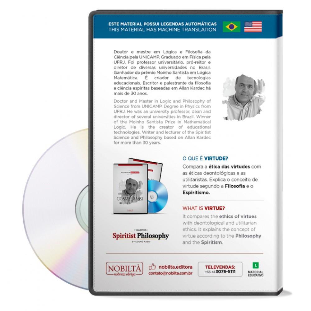 dvd-vol-24-virtude-verso