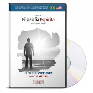 dvd-vol-24-virtude
