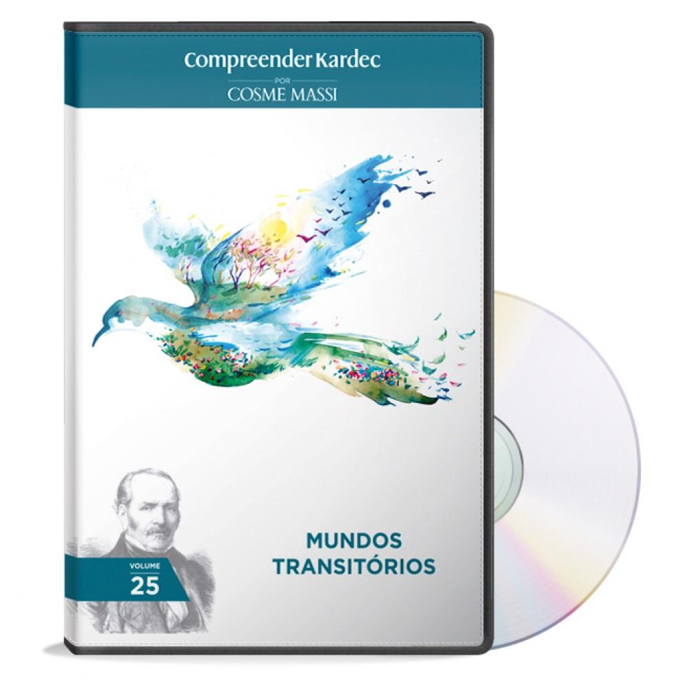 dvd-vol-25