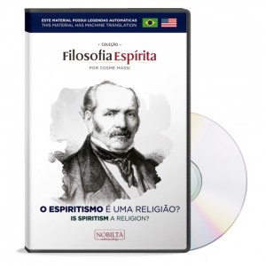 dvd-vol-25-religiao