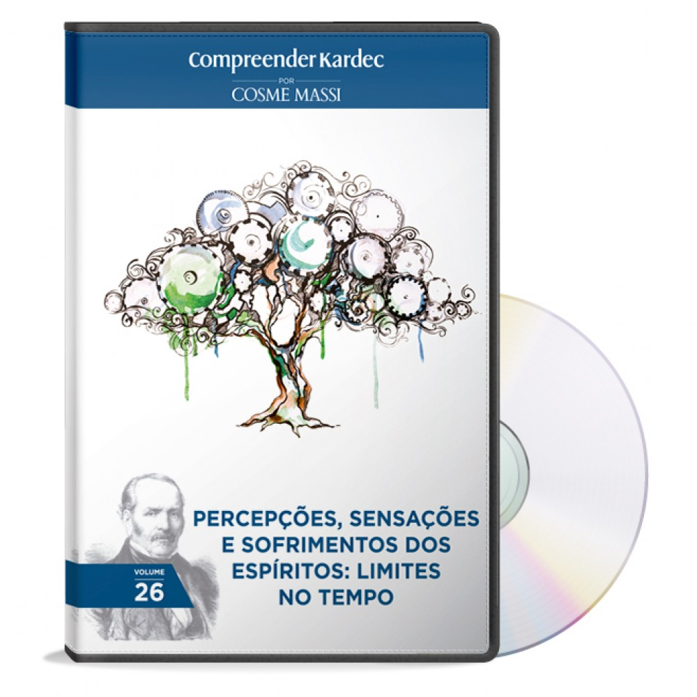 dvd-vol-26