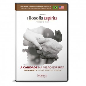 dvd-vol-26-caridade-bilingue