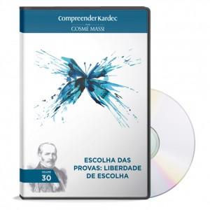 dvd-vol-30