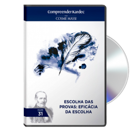 dvd-vol-31