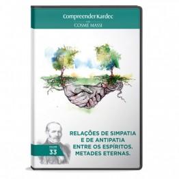 dvd-vol-33-864