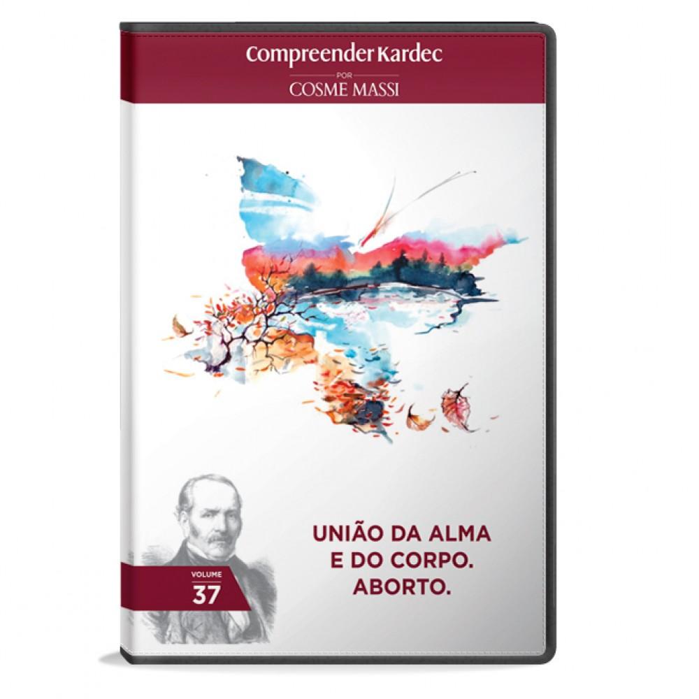 dvd-vol-37