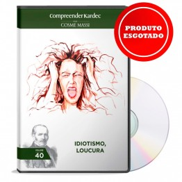 dvd-vol-40-esgotado